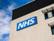 CMP partners with national NHS trust